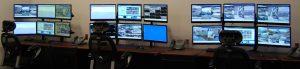 Hiber-Güvenlik-Şehir-İzleme-Sistemleri