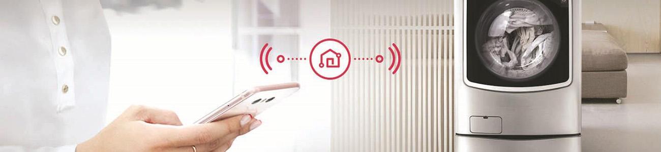 Hiber-Güvenlik-Akıllı-Bina-Otomasyon-Sistemleri