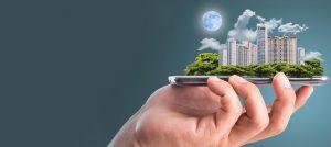 Hiber Güvenlik Akıllı Bina Sistemleri