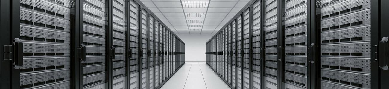 Hiber-Güvenlik-Data-Center