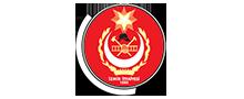 İzmir İtfaiye logo