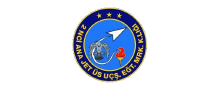 Hiber Güvenlik-Çiğli ana jet üssü komutanlığı logo-01
