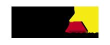 Hiber Güvenlik-Axis-Logo