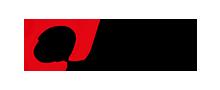 Hiber Güvenlik-Dahua-Logo-PNG