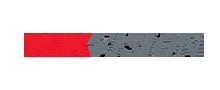 Hiber Güvenlik-HIK-VISION-logo