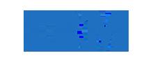 Hiber Güvenlik-IBM-logo