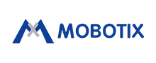 Hiber Güvenlik-Mobotix