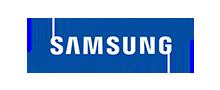 Hiber Güvenlik-Samsung