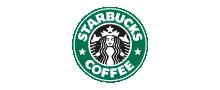 Starbucks-logo-01