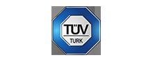 Tuvturk_logo