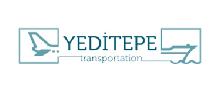 Yeditepe-Kargo-ve-taşımacılık-logo