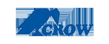 Hiber Güvenlik-crow-logo
