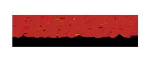 Hiber Güvenlik-haikon-logo