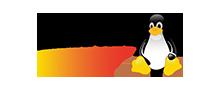 Hiber Güvenlik-linux