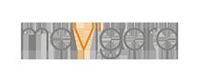 Hiber Güvenlik--mavigard-logo