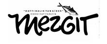 Mezgit Logo