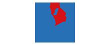 Türkiye Cumhuriyeti gençlik ve spor bakanlığı logo