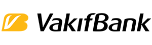 Vakıfbank-logo